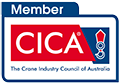 CICA Member
