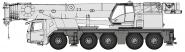 GMK5150